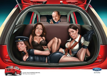 http://i6.cdnds.net/14/04/450x328/ford-india-car-advert-sexist-adverts-that-we-cant-believe-were-made-life-news-handbagcom.jpg
