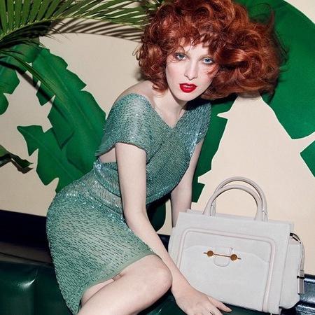 karen elson for jason wu - daphne handbag - designer handbah spring summer 2014.jpg