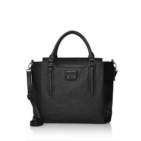 next handbags - black tote - spring summer bags - handbag.com