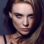 Model reveals shocking Fashion Week diet tricks