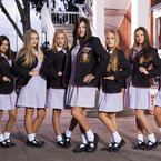 10 Reasons we love Private School Girl