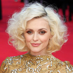 BAFTA hair & makeup trends
