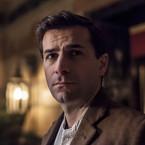 Mr Selfridge: Is Henri Leclair a spy?