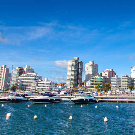 Punta del Este__best_chillout_celeb_travel_news_handbag.com