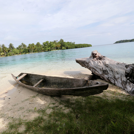 Tavanipupu_South East Asia_best_chillout_celeb_travel_news_handbag.com