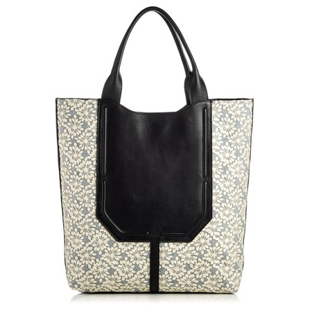 Dannijo jewellery line launches debut handbag collection - Titus bag - shopping fashion news - handbag.com