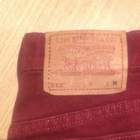 how to dye jeans black - 2 the label - washing machine dye - handbag.com