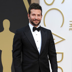 Bradley Cooper, Taylor Swift wants you