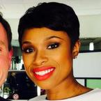Is Jennifer Hudson too thin now?