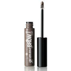 new benefit cosmetics gimme brow - filling in eyebrows - best brow mascara - handbag.com