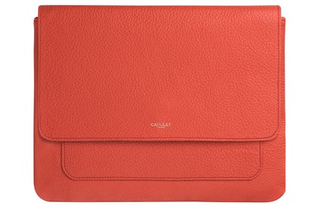 Ipad cases that are clutch bags - Capulet Olivia clutch - fashion buys - tech buys - shopping buys - feature - handbag.com