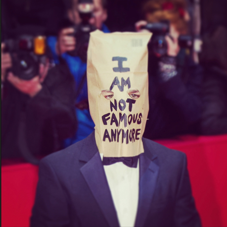 Shia LaBeouf at Nymphomaniac premiere - drink driving charges in 2008_celebrity_drink_driving_offenses_day-bag_handbag.com