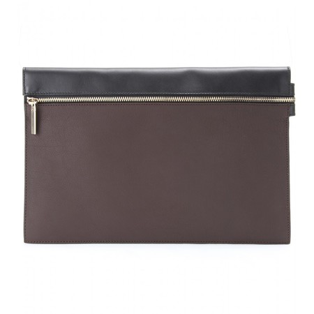 Ipad cases that are clutch bags - Victoria Beckham iPad clutch bag - fashion buys - tech buys - shopping buys - feature - handbag.coma