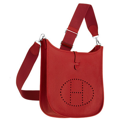 Hermes Evelyne III bag
