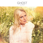 Poppy Delevingne talks perfume and beauty