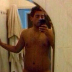 TOWIE: Did Gemma leak a naked photo of Arg?