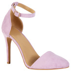 10 best high street pastel buys