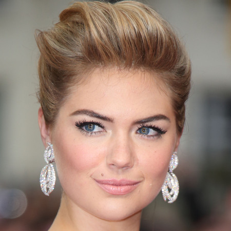 The best celebrity eyebrows