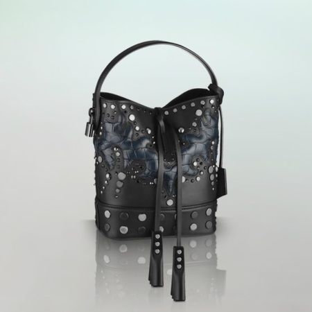 Giselle Bundchen - Louis Vuitton - bags expensive - fashion news - shopping bag - handbag.com