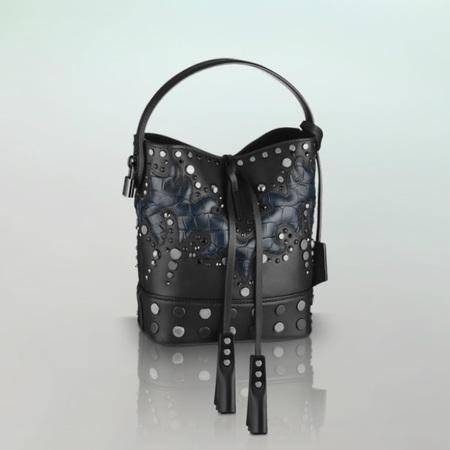 Giselle Bundchen - Louis Vuitton - bags expensive - fashion news - shopping bag - handbag.com