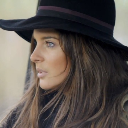 Binky Felstead - did Alex mytton cheat - made in chelsea season 7 - episode one - handbag.com