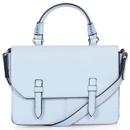 The 10 best handbags under £40