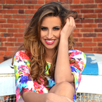 #FML we want Ferne McCann's whole collection