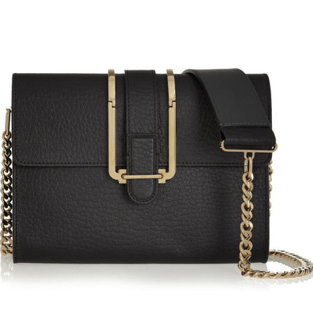 chloe elsie bag - easter egg - $5000 - shopping - handbag.com