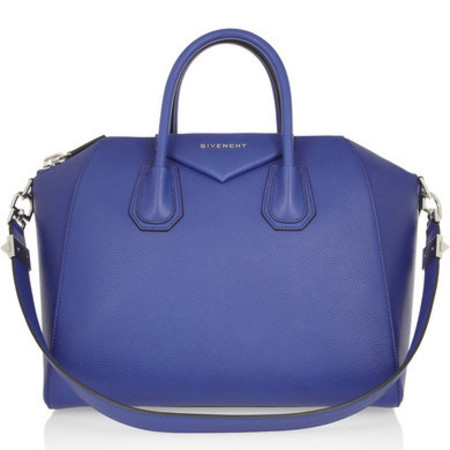 givenchy antigona bag - easter egg - $5000 - shopping - handbag.com