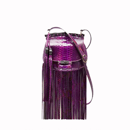 gucci nouveau fringed bag - easter egg - $5000 - shopping - handbag.com