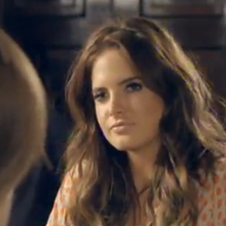 what does cheska know about alex - made in chelsea - episode 2 - alex cheat on binky - screenshot - binky face - handbag.com
