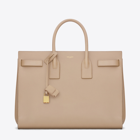 ysl classic sac du jour bag - easter egg - $5000 - shopping - handbag.com