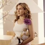 Still dreaming of Carrie Bradshaw's best handbags?