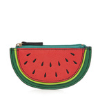 Best handbags that look like fruit