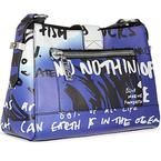 Kenzo's new ethical handbag collection