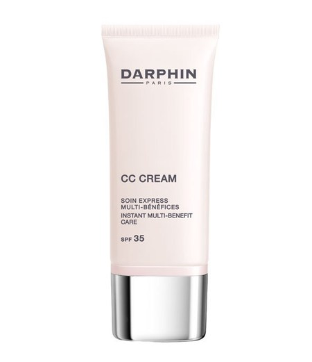 Darphin CC Cream Instant Multi-Benefit Care
