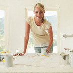 The rise of women and DIY