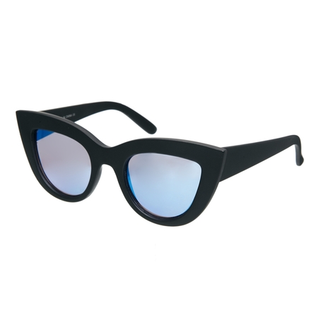 ASOS cat eye sunglasses - what to wear to a festival - festival fashion - shopping bag - handbag