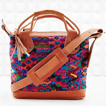 festival bags-urban outfitters-stela 9 luna bag-traveller print-colourful-crossbody - handbag.com