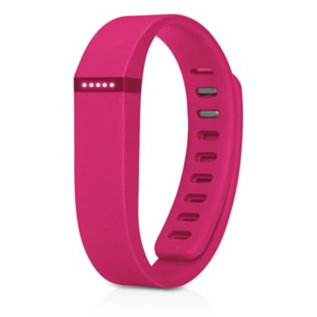 Fitbit - best fitness tracker bands - feature - gym bag - handbag.com