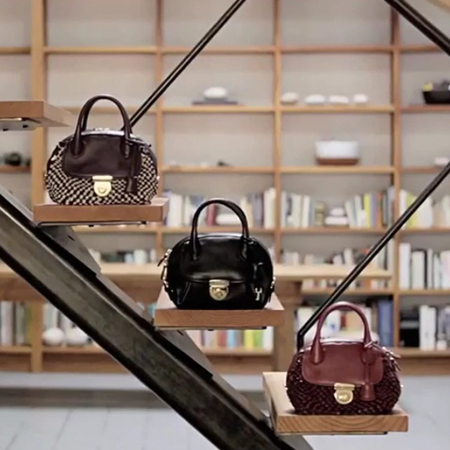 salvatore ferragamo-handbag-new-fiamma bag-preview-crossbody-style-fashion-designer handbag-handbag.com