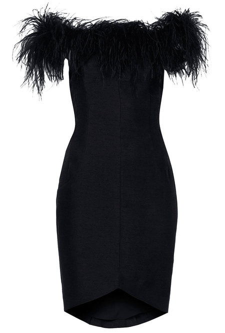 kate moss topshop-feather dress-cocktail dress-lbd-little black dress-sold out-most wanted fashion item - handbag.com