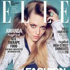 Amanda Seyfried's Elle hair is awesome