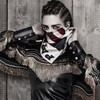 Kristen Stewart x Chanel. It's here.