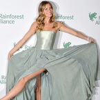 5 reasons Gisele's better than you