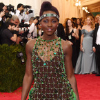 Worst dressed at the 2014 Met Gala