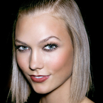 The Karlie Kloss guide to beauty