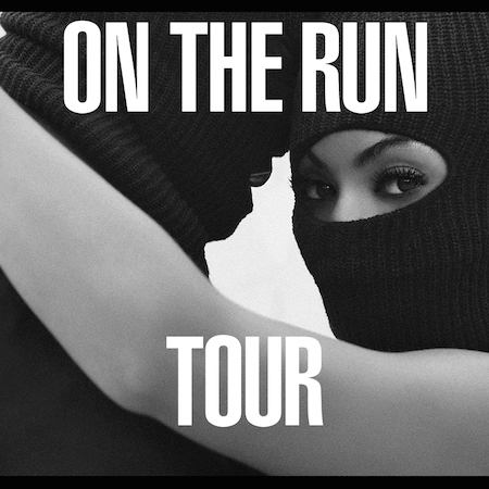 beyonce-jayz-on the run-tour-short film-promo trailer-handbag.com