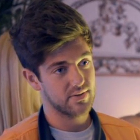 Made In Chelsea - series 7 - alex mytton cheated on Binky more times - handbag.com