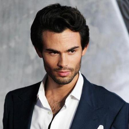 Mark Francis Vandelli - spin off tv show - made in chelsea- handbag.com